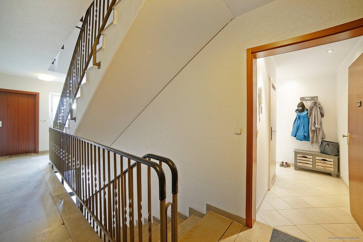Perfekt für Paare und Singles Hochwertige 50 Zimmer Wohnung in ...